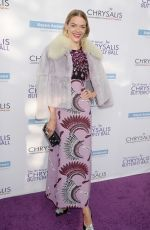JAIME KING at 16th Annual Chrysalis Butterfly Ball in Los Angeles 06/03/2017