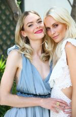JAIME KING at Jo Malone London & Poppy Delevingne Celebrate Launch of Poptastic in Los Angeles 06/15/2017