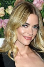 JAIME KING at Women in Film Max Mara Face of the Future Reception in Los Angeles 06/12/2017