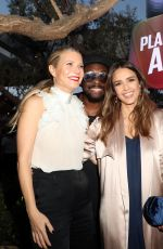 JESSICA ALBA at Planet of the Apps, Season 1 Premiere in Los Angeles 06/12/2017