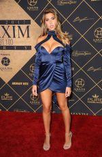 KARA DEL TORO at Maxim Hot 100 Party in Hollywood 06/24/2017