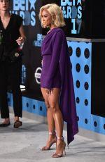 KARREUCHE TRAN at BET Awards 2017 in Los Angeles 06/25/2017