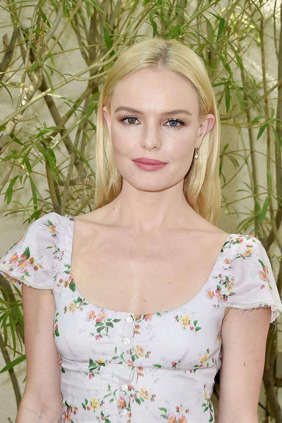 KATE BOSWORTH at 2017 Palm Springs International Festival ... Kate Bosworth