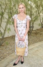 KATE BOSWORTH at 2017 Palm Springs International Festival of Short Films Awards Ceremony 06/25/2017