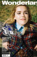 KIERNAN SHIPKA for Wonderland Magazine, Summer 2017