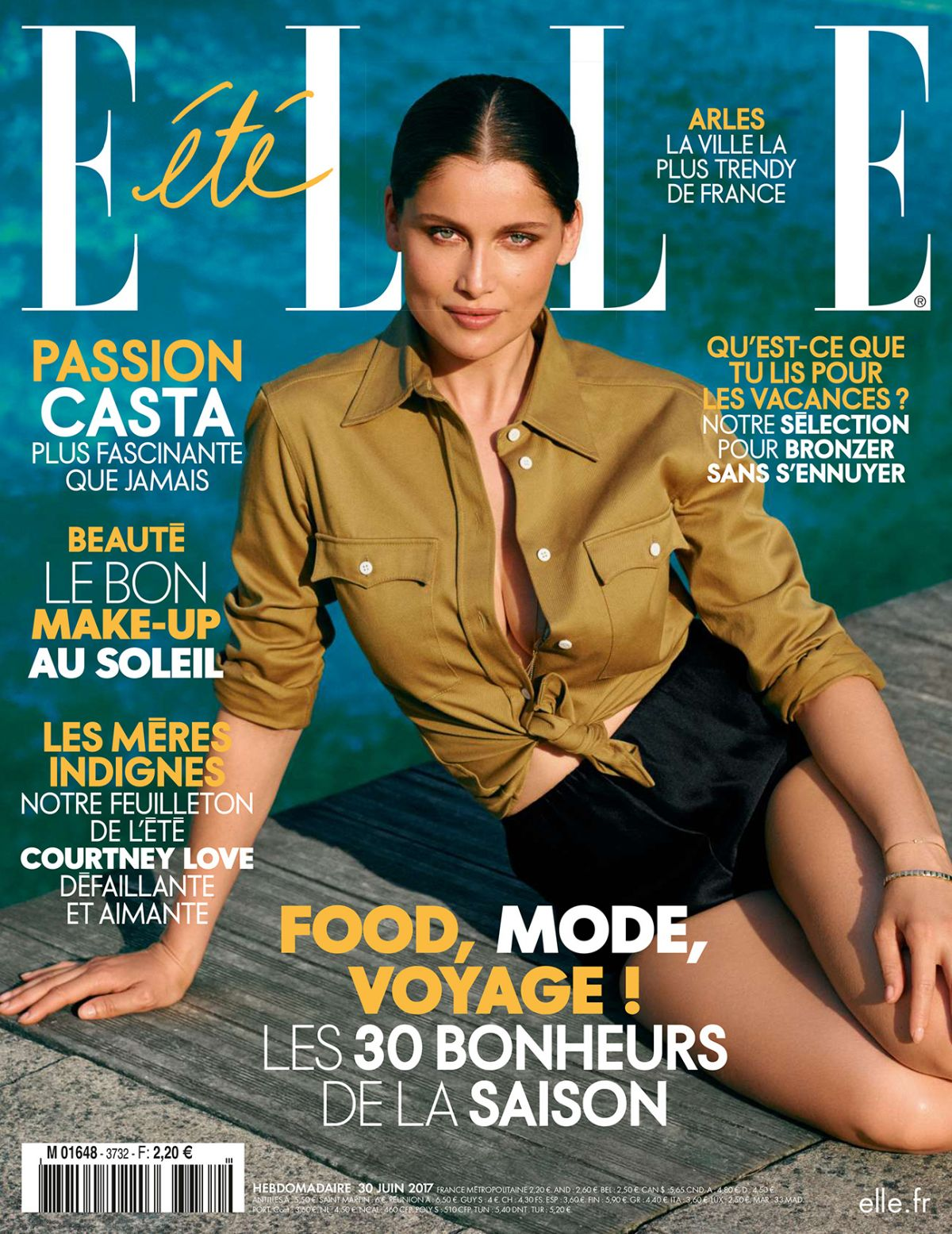 laetitia-casta-for-elle-magazine-france-july-2017_1.jpg
