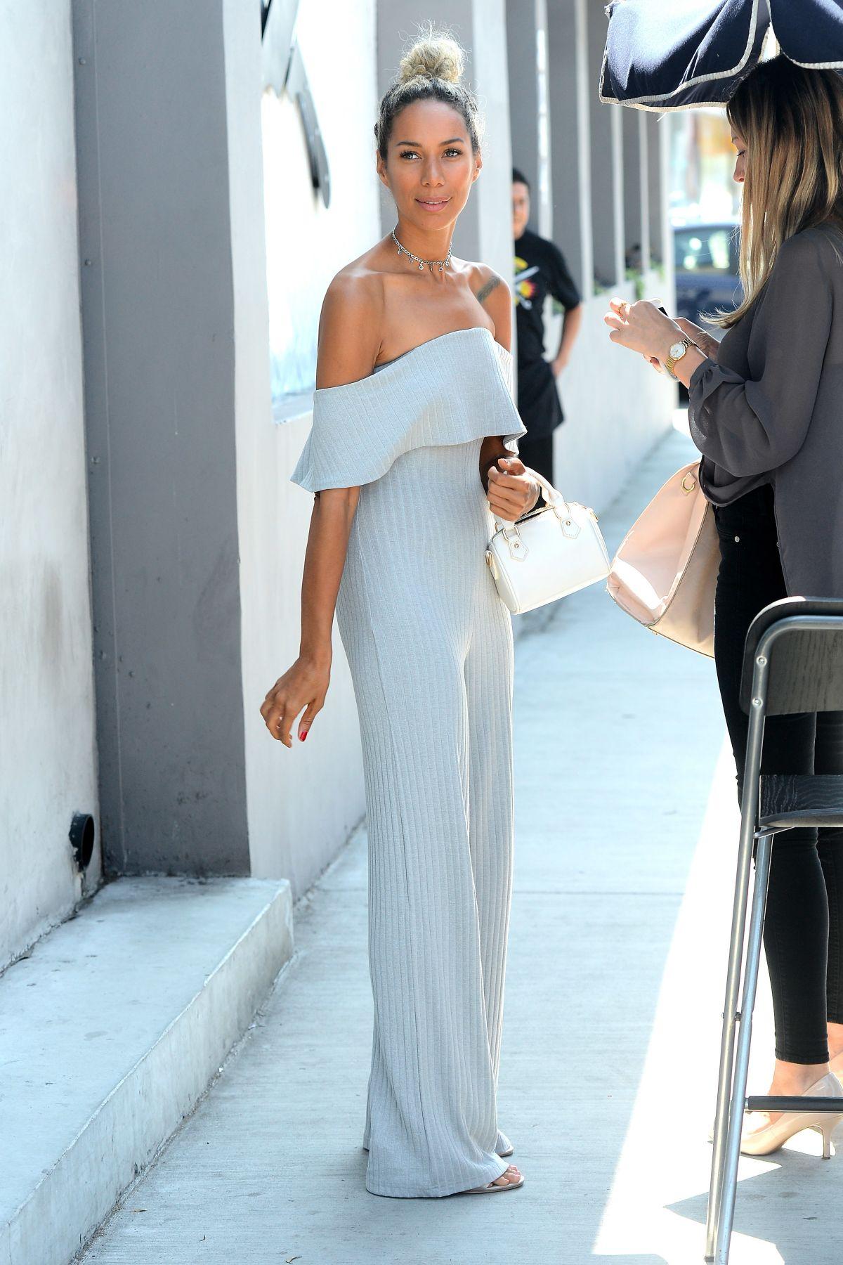 Nice Kim Kardashian West Wedding Dress Gallery - Wedding Ideas ...