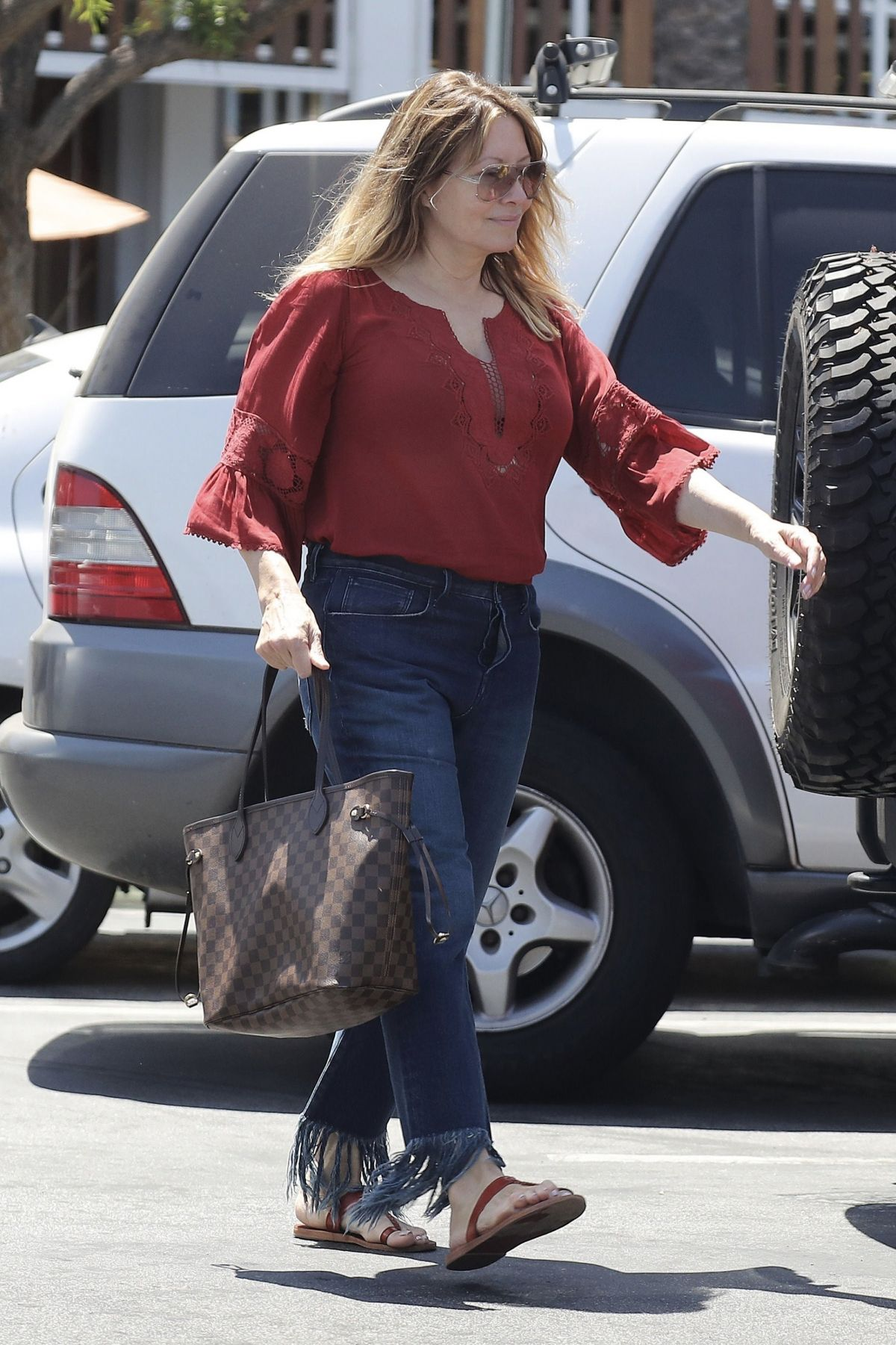 Rose McGowan (born 1973 (American actress born in Florence, Italy) Porno video Chanel Cresswell,Anna Maria Ferrero