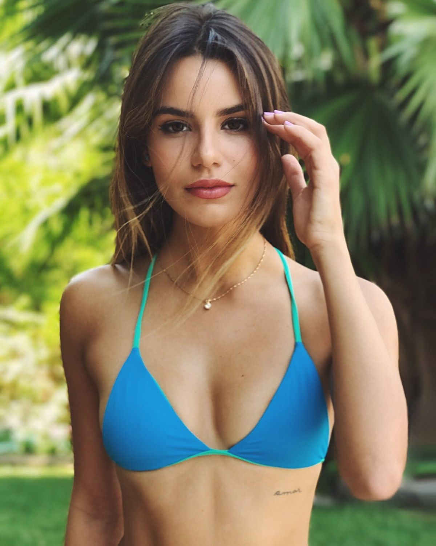 Celebrites Genesis Mia Lopez naked (63 photo), Ass, Fappening, Twitter, braless 2017