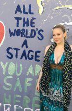MAITLAND WARD at Hollywood Fringe Festival 06/25/2017