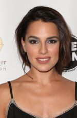 MELIA KREILING at The Care Concert in Los Angeles 06/10/2017