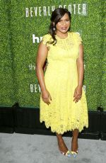 MINDY KALING at Beverly Center Presents The Mindy Project with Costume Conversation in Los Angeles 06/21/2017