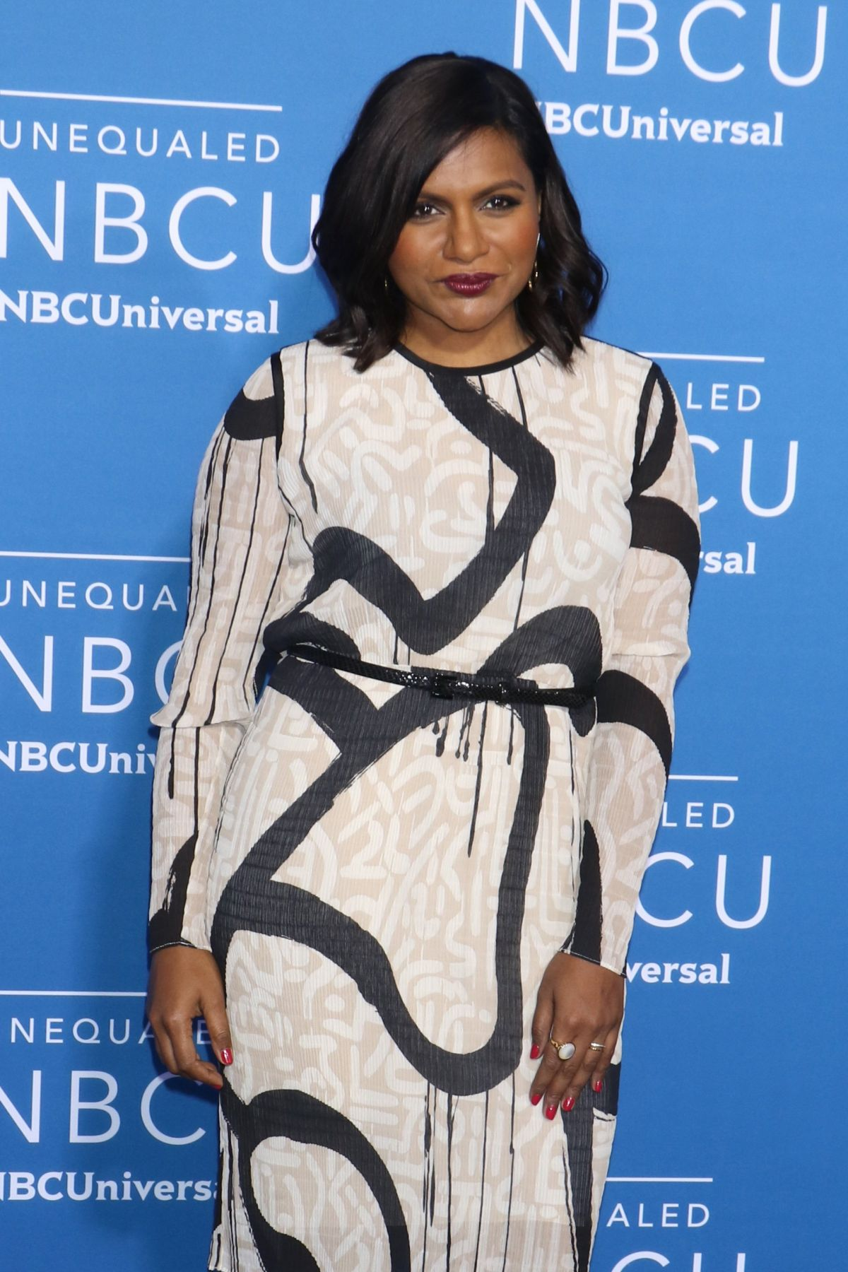 the mindy kaling project A mindy project roundtable three writers and fans of mindy kaling's fox show sit down to talk about kaling's take on race, gender, body image — and what it means for viewers who don't often see themselves reflected in television.