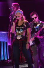 MIRANDA LAMBERT at CMT Music Awards Rehearsals in Nashville 06/06/2017