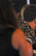NIKKI SANDERSON Night Out in Ibiza 05/31/2017