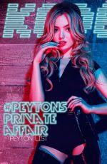 PEYTON ROI LIST for Kode Magazine, June 2017
