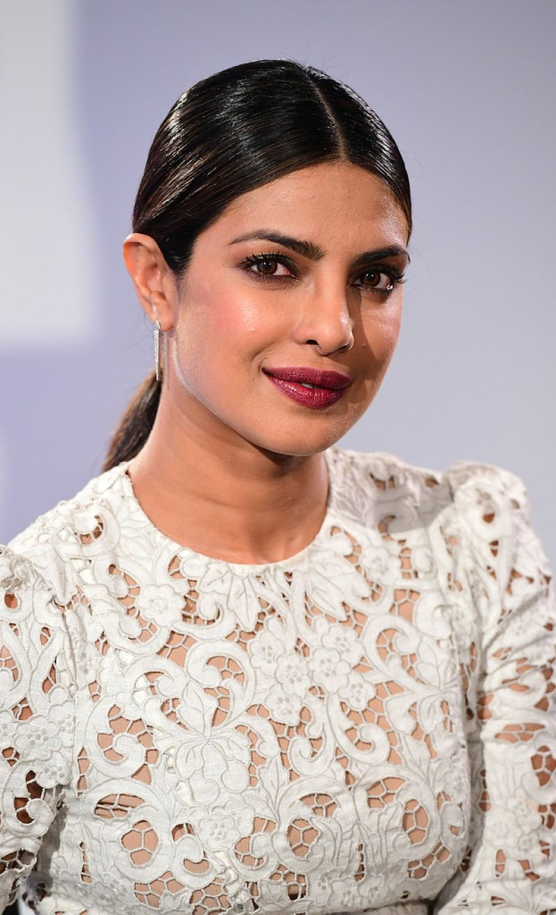 priyanka chopra - photo #17