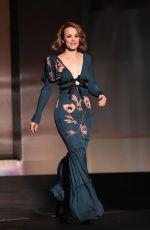 RACHEL MCADAMS at AFI 45th Life Achievement Award Gala Tribute to Diane Keaton 06/08/2017