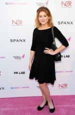 RENEE OLSTEAD at a Bachelor Auction in Los Angeles 06/08/2017