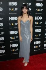 SOL RODRIGUEZ at Nalip Latino Media Awards in Los Angeles 06/24/2017