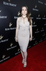 SOPHIE SIMMONS at Remy Martin Presents a Special Evening in Los Angeles 06/15/2017