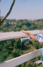 STELLA HUDGENS for Stella Hudgens x Boohoo 2017