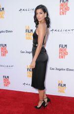 STEPHANIE SIGMAN at Annabelle: Creation Screening at LA Film Festival 06/19/2017