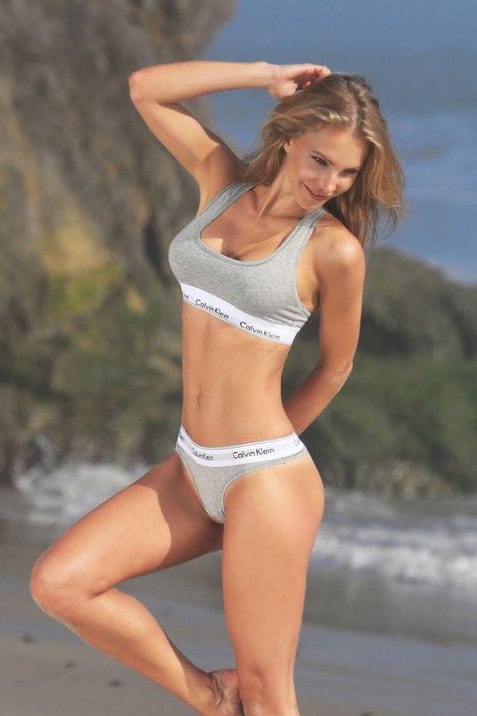 Sideboobs Bikini Tereza Jelinkova  nudes (23 pictures), Snapchat, bra