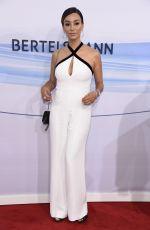 VERONA POOTH at Bertelsmann Party 2017 in Berlin 06/22/2017