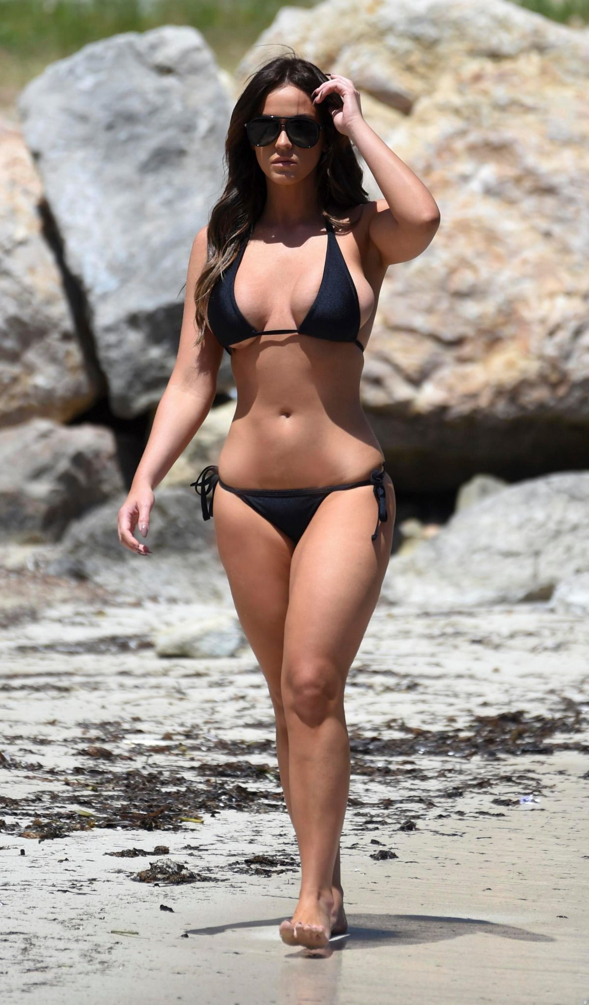 vicky pattison - photo #13