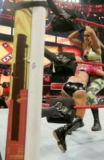 WWE - Extreme Rules 2017 Digitals