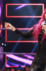 WWE - Live Digitals 05/30/2017