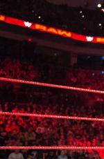 WWE - Mickie James