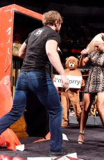 WWE -  Raw Digitals 06/19/2017