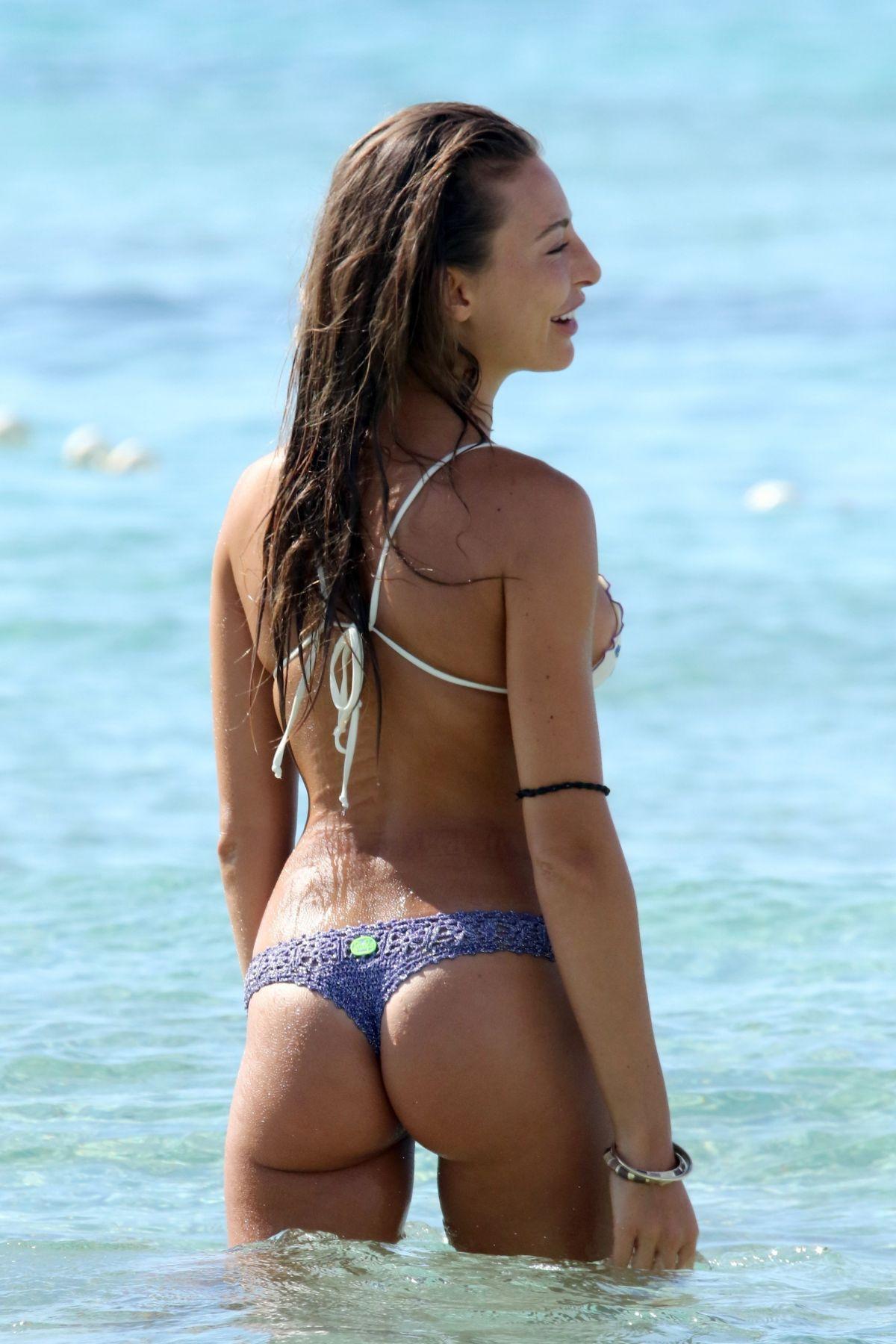 Photos Alessia Tedeschi nudes (14 foto and video), Pussy, Bikini, Selfie, bra 2018
