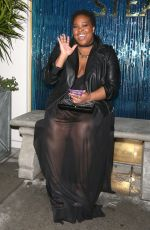 AMBER RILEY at Mastro