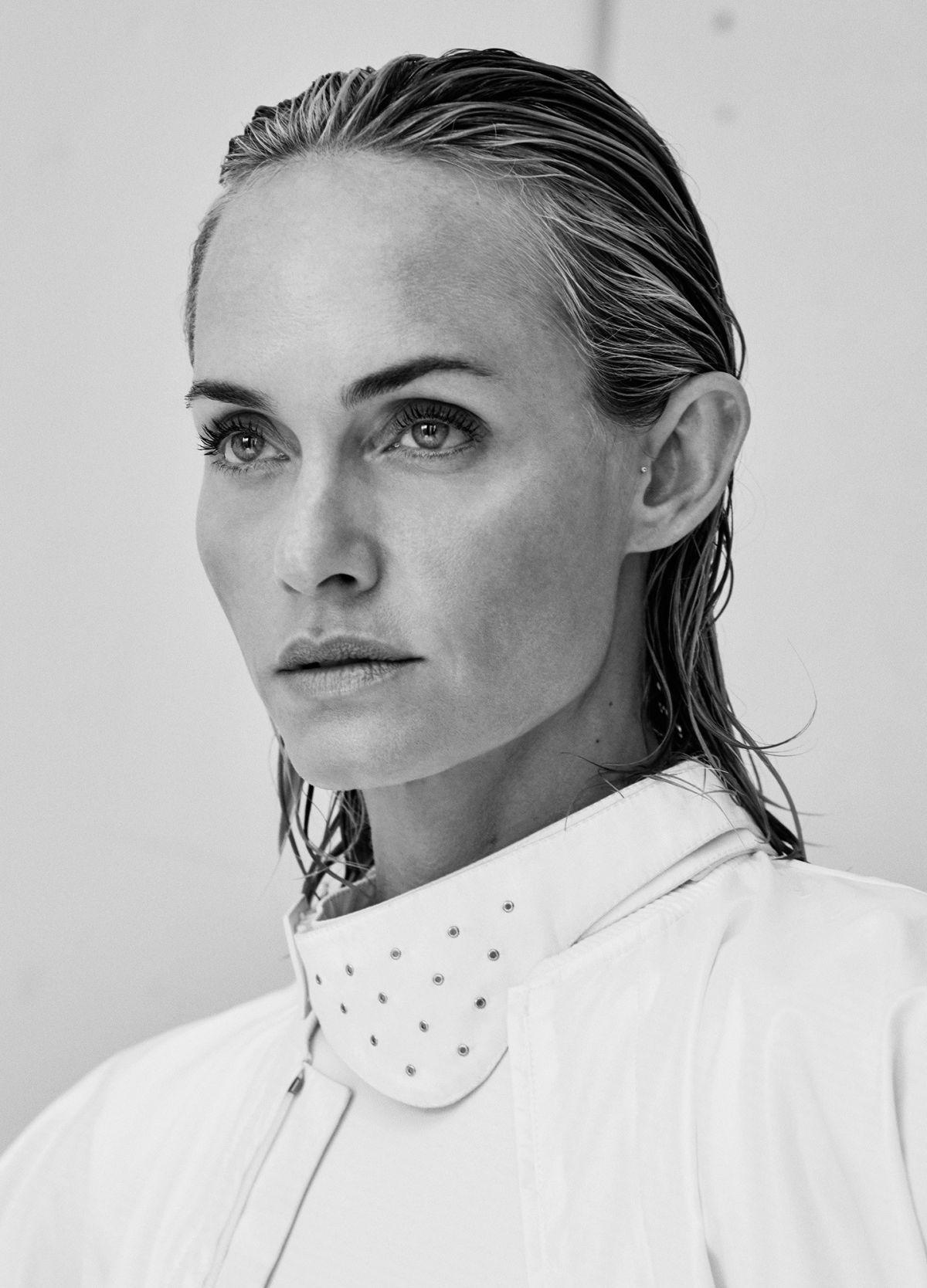AMBER VALLETTA for Vogue Magazine, Ukraine April 2017   amber-valletta-for-vogue-magazine-ukraine-april-2017_20