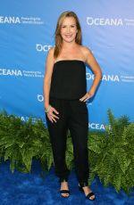 ANGELA KINSEY at Oceana Seachange Summer Party in Los Angeles 07/15/2017