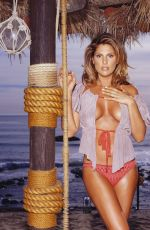 Best from the Past - DAISY FUENTES by Bill Reitzel 2006