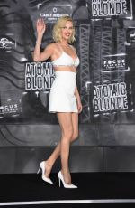 CHARLIZE THERON at Atomic Blonde Berlin Premiere 07/15/2017