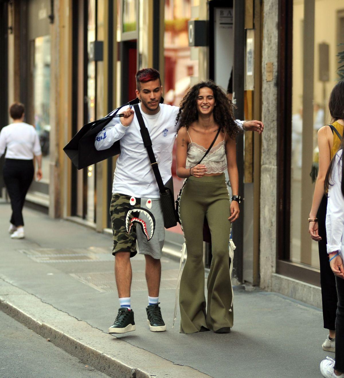 Paparazzi Chiara Scelsi nudes (97 photos), Tits, Fappening, Feet, butt 2015