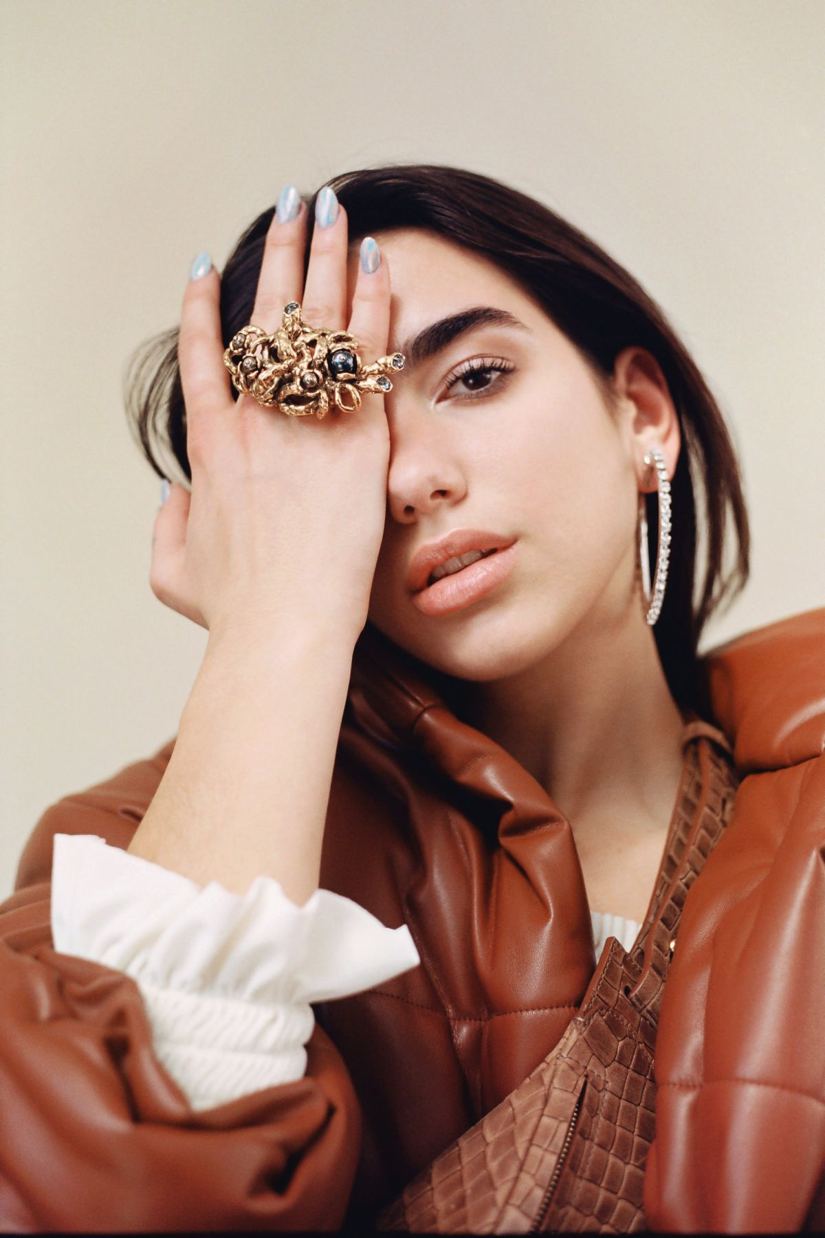 dua lipa - photo #19