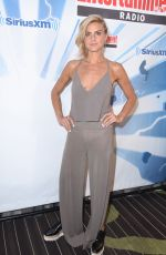 ELIZA COUPE at SiriusXM