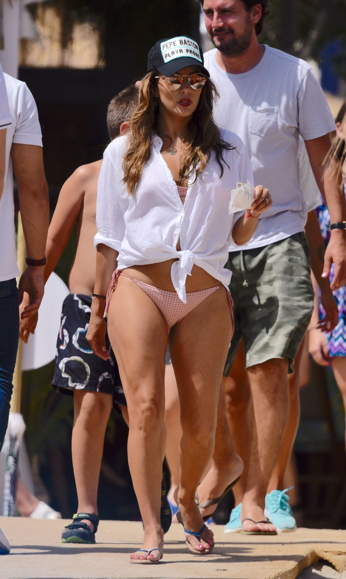 eva-longopria-in-bikini-on-the-beach-in-marbella-07-16-2017_16.jpg