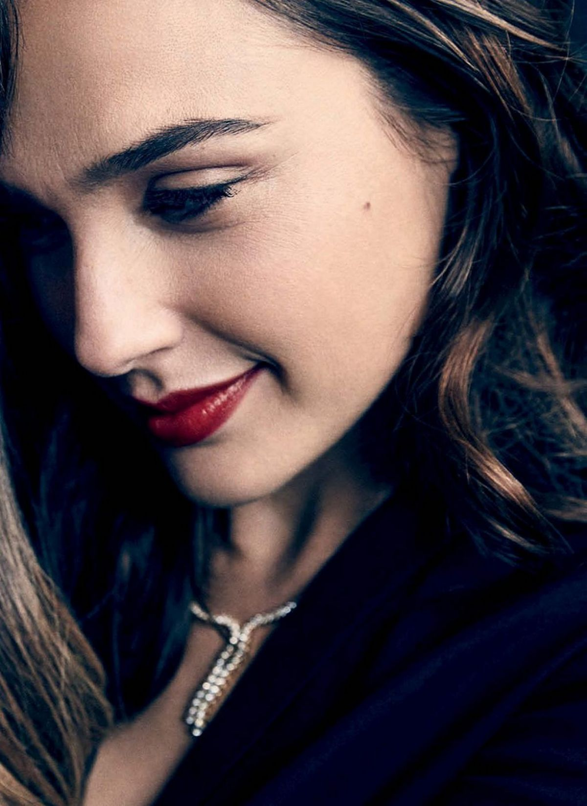 gal gadot - photo #33