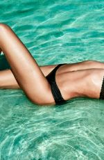 JOAN SMALLS for Swim Secret 2017 Collection