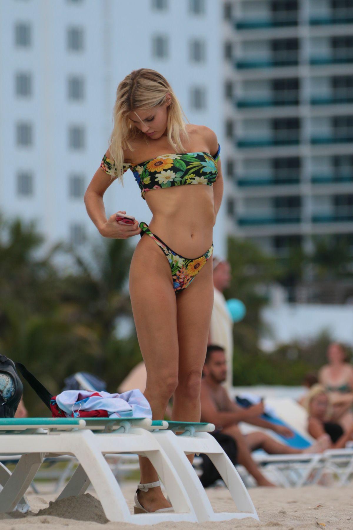 Bikini The Frappening naked (94 photo), Topless, Bikini, Selfie, swimsuit 2020