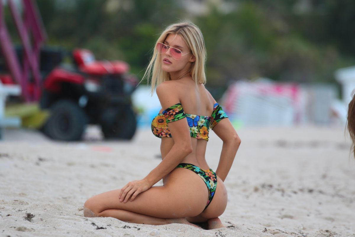 Bikini The Frappening nude (17 foto and video), Topless, Sideboobs, Selfie, underwear 2020