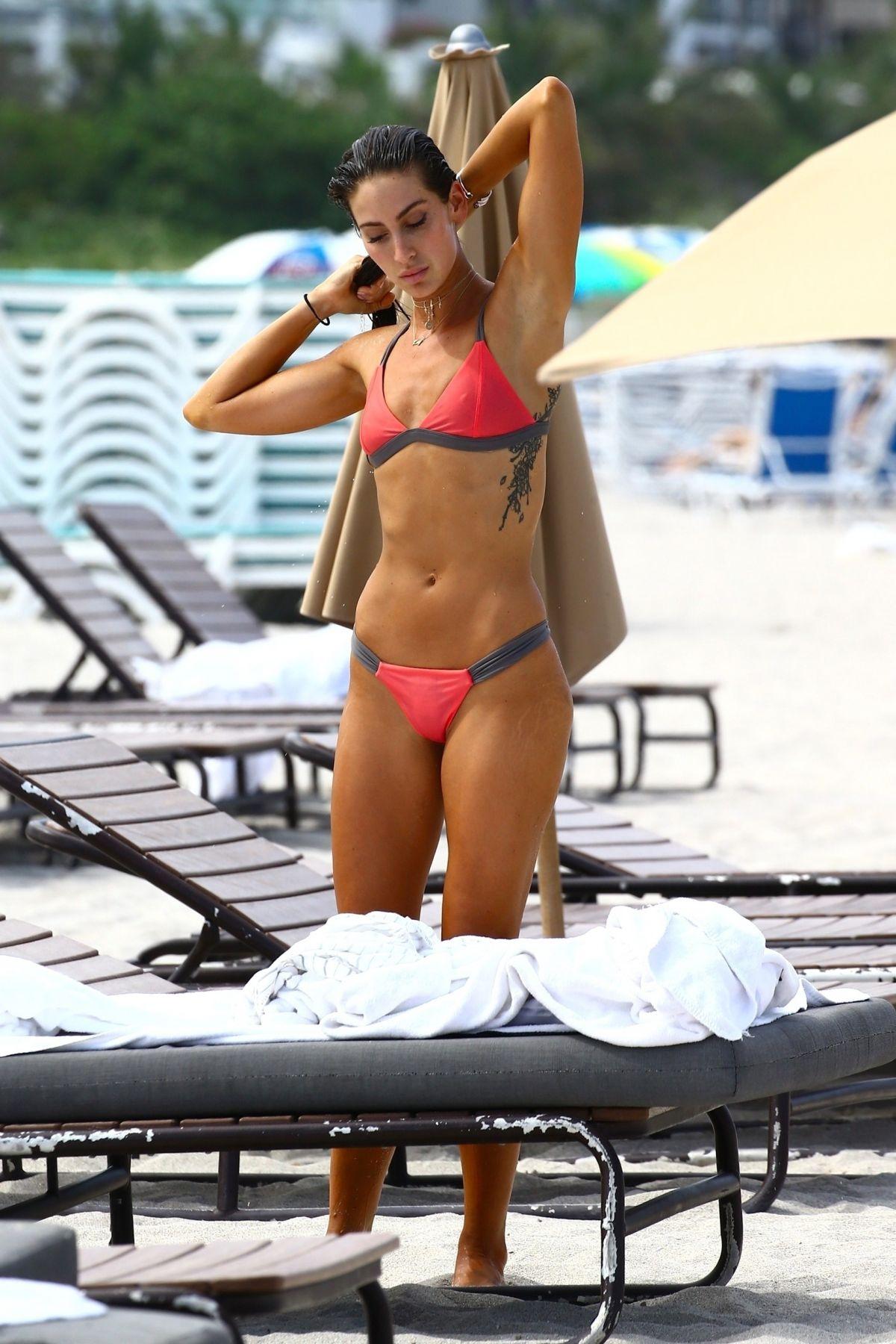 Bikini Kaylee Ricciardi nudes (17 foto and video), Pussy, Is a cute, Instagram, in bikini 2018