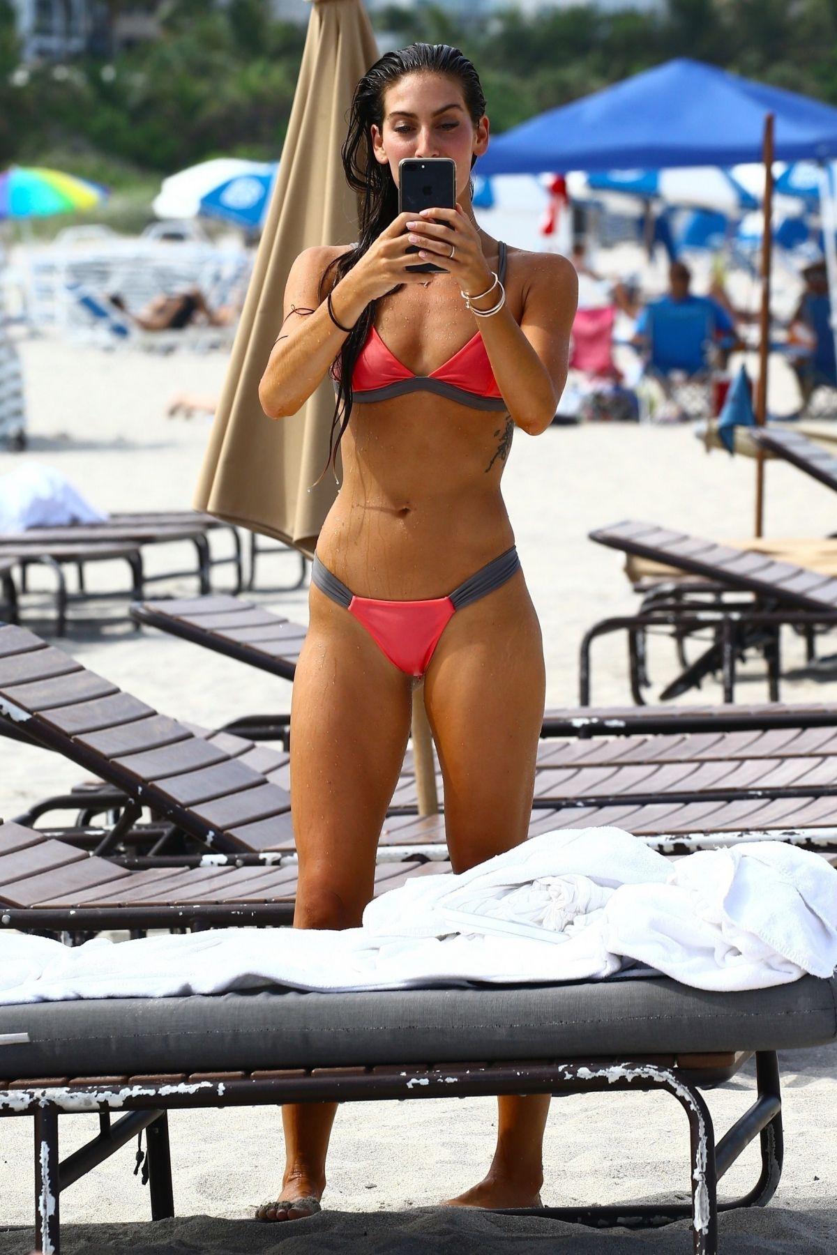 Bikini Kaylee Ricciardi naked (24 photo), Pussy, Leaked, Boobs, cleavage 2015